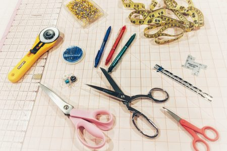 Best Sewing Tools for Beginners